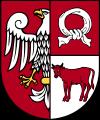 Powiat czarnkowsko-trzcianecki